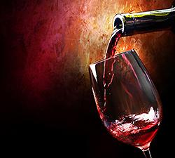 Spécial foire aux vins