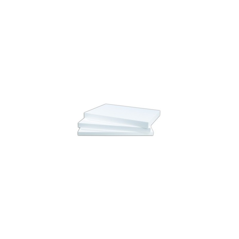 Plaque polystyrene for Plaque polystyrene pour plafond