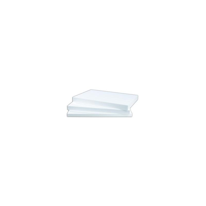 Plaque polystyrene for Brico depot isolation polystyrene