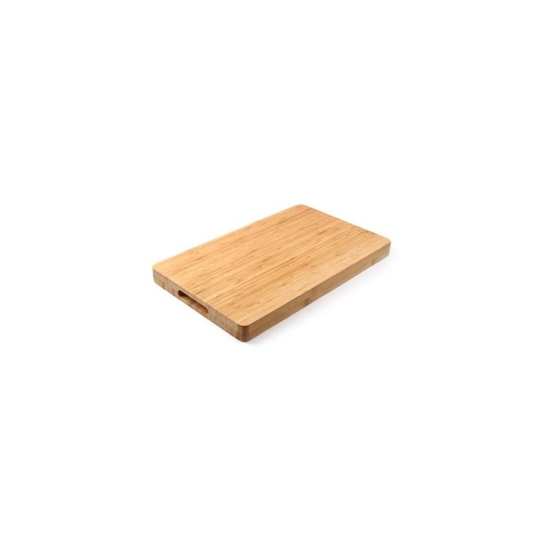 Planche d couper en bambou - Planche a decouper en bambou ...