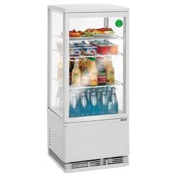 mini vitrine r frig r e mini frigo frigo froid ventil. Black Bedroom Furniture Sets. Home Design Ideas
