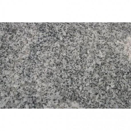 Plaque marbre pour p tisserie 600x400mm - Decouper un plan de travail pour plaque ...