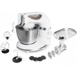 Robot pâtissier chef multifonction thomson thfp06764