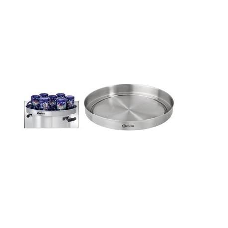 Couvercle de maintien au chaud pour tasses - Maintien au chaud electrique ...