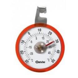 Thermometre pour refrigerateur/congelateur