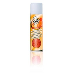 "Colorant alimentaire ""effet velours"" (250 ml)"