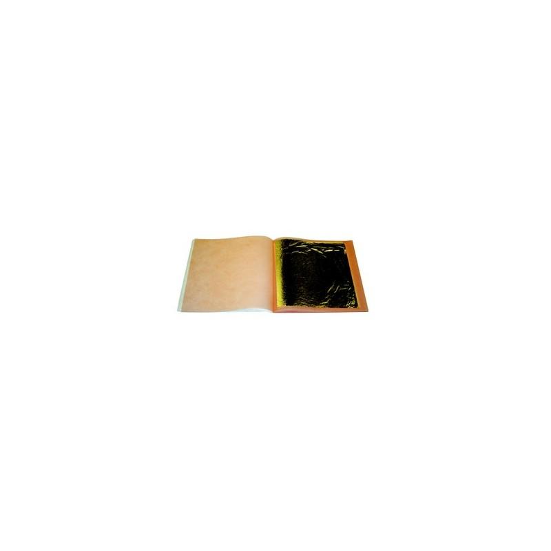 cendrier d exterieur sur pied 8 carnet de feuilles argent ou or 8x8 par valdiz. Black Bedroom Furniture Sets. Home Design Ideas