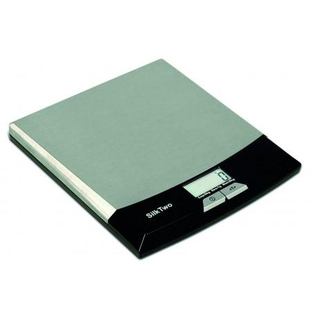 Balance portable cuisine 5kg precision 1g