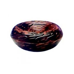 Moule à chocolat nid en polycarbonate