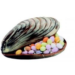 Moule à chocolat moule à garnir en polycarbonate