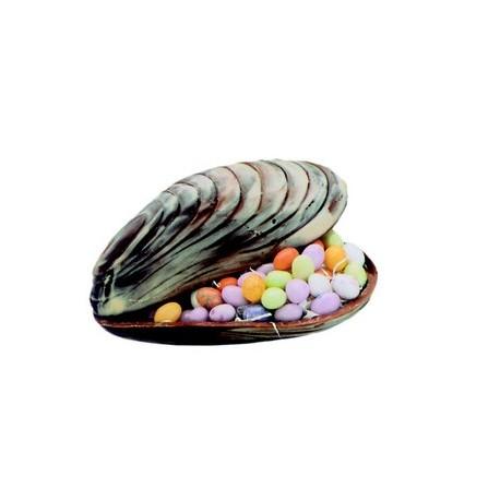 Moule a chocolat moule a garnir en polycarbonate