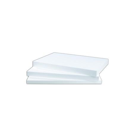 plaque polystyr ne 59 x 39 cm pour pr sentation culinaire. Black Bedroom Furniture Sets. Home Design Ideas