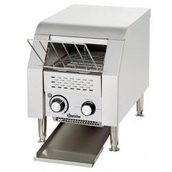 """Grille pain à convoyeur """"mini"""""""
