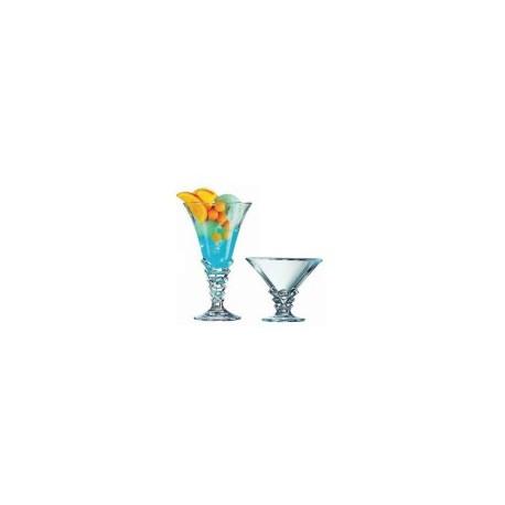 Coupe à glace palmier Arcoroc (x24)