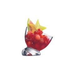 Coupe à glace ludico Arcoroc (x6)