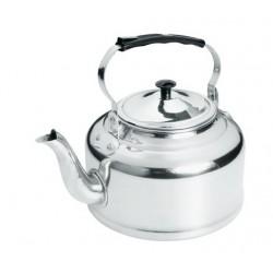 Bouilloire aluminium 6 litres