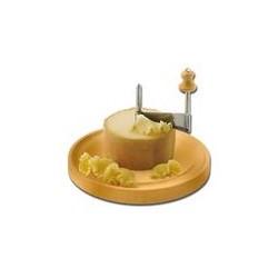 Frisette pour fromage tete de moine