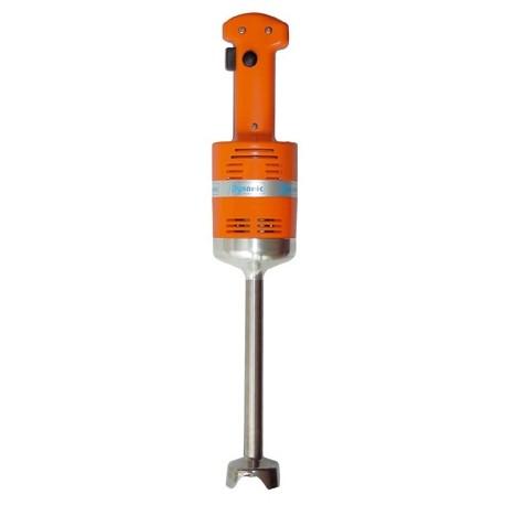 Mixer compact plongeant junior standard Dynamic MX020