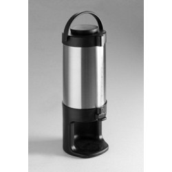 Pichet isotherme 3 litres