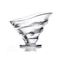 Coupe à glace Circée La Rochère (x6)