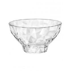 Coupe à glace ou dessert Diamond Rocco (x12)
