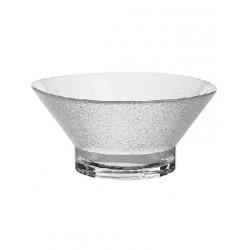 Coupe à glace ou dessert Paillette La Rochère(x12)