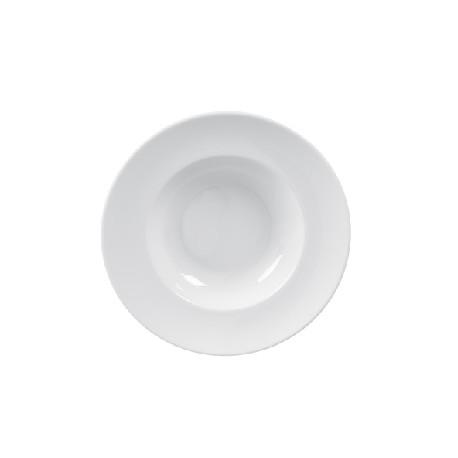 Assiettes à pâtes SARREGUEMINES Galice (x6)