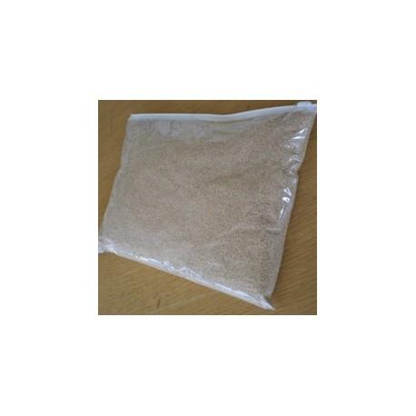 Sac de sciure de bois de chêne (première qualité) pour fumoir électrique 0.5kg