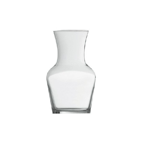 Carafon à vin ARCOROC (x12)