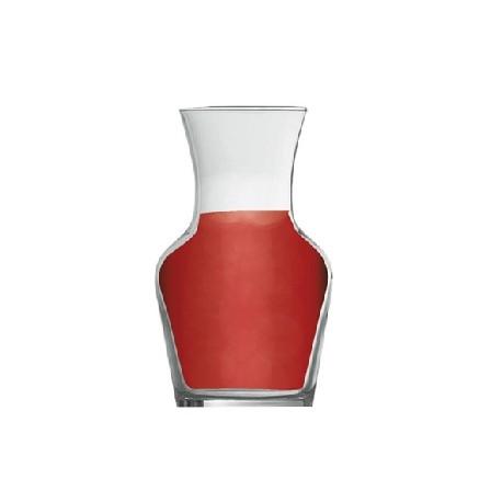Carafe à vin 1 litre ARCOROC (x6)