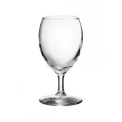 Verre à vin Napoli Durobor (par 12)