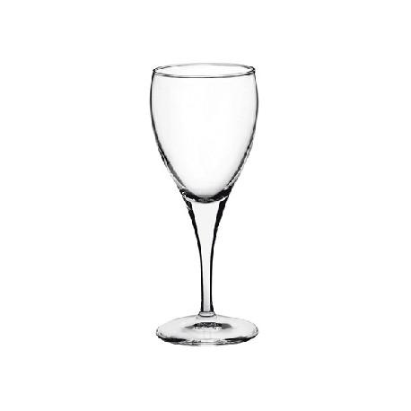 Verre à vin Fiore Bormioli Rocco (par 12)