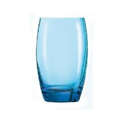 Gobelet Salto Ice Blue ARCOROC (par 24)