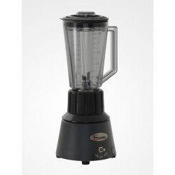 Mixer Blender de bar SANTOS 33GE