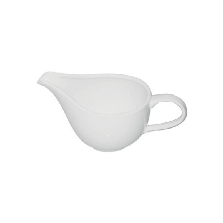 Pot à lait 35cl en porcelaine (x12)
