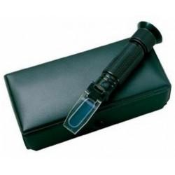 Réfractomètre manuel portatif RB82