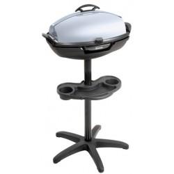 Barbecue gril sur pieds et de table