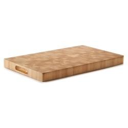 Planche à découper en bambou LACOR 60485