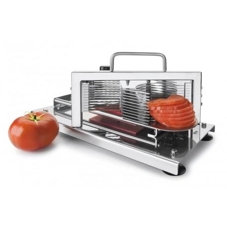 Machine pour couper les tomates LACOR 60510