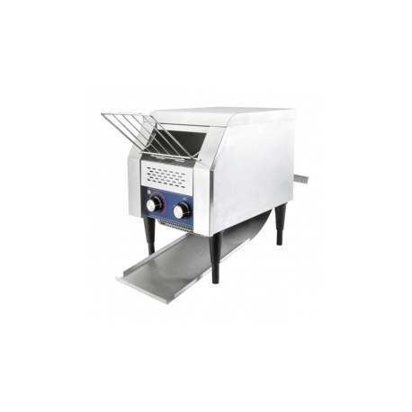 Toaster à convoyeur Lacor 69065