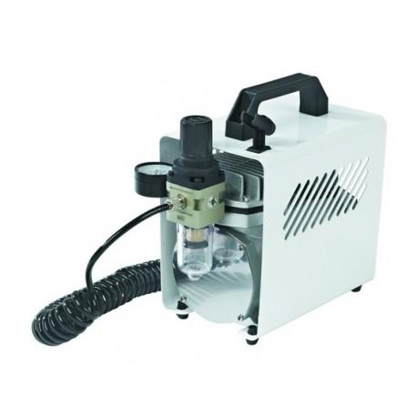 Compresseur automatique pour patisserie/cuisine