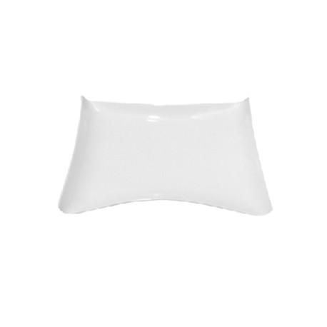 Assiette plate (x12) gamme EO