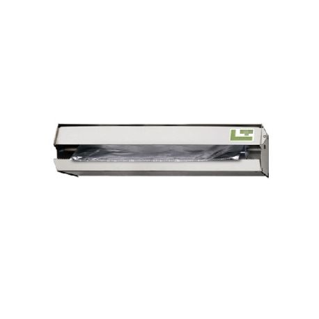 Distributeur aluminium ou film étirable 45cm