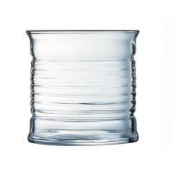 Verre BE BOP AROCORC (lot de 24)