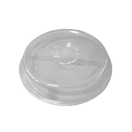 Cloche ronde polyamide ronde