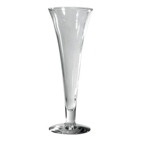 Flûte à champagne PREMIUM ROYAL (lot de 6)