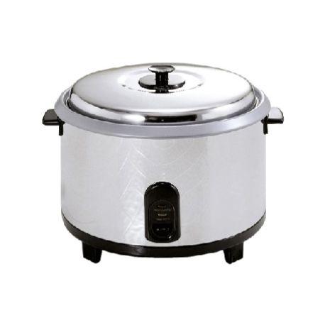 Cuiseur à riz 4.2 litres