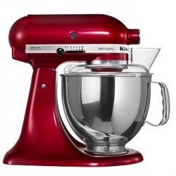 "Robot kitchenaid ""artisan"""