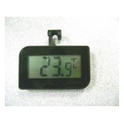 Thermomètre digital pour réfrigérateur/congélateur