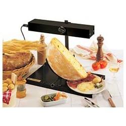 "Appareil a raclette ""alpage"""